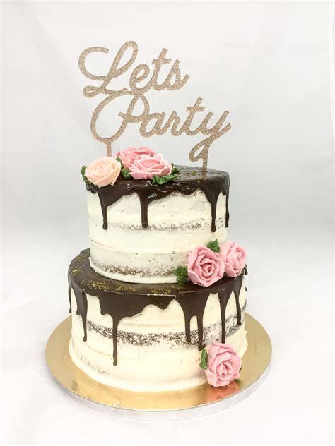 Celeb Ion Cakes Kelly Lou Cakes