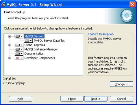 Installing Xp Phpmyadmin | install phpmyadmin xp flexebblac198719