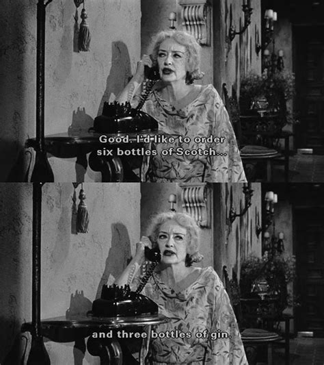 who won best actress oscar for whatever happened to baby jane whatever happened to baby jane