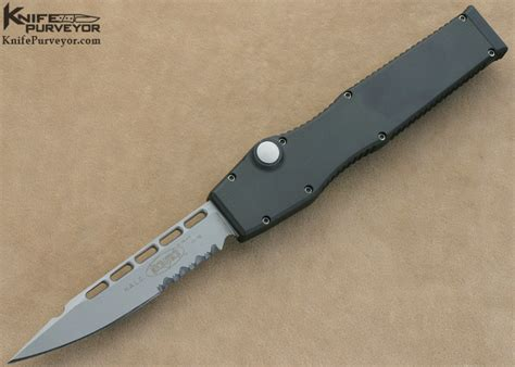 halo microtech microtech halo ii 04 98 knifepurveyor