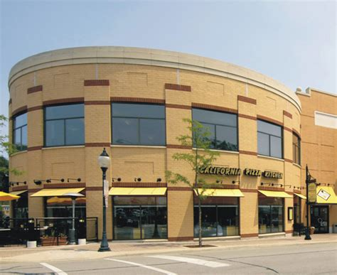 California Pizza Kitchen Arlington Heights by Arlington Heights Shopping Arlington Heights Restaurants