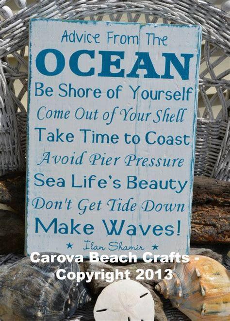 beach themed quotes catchy phrases classroom ideas pinterest ocean