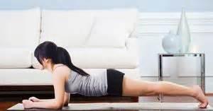 tutorial para hacer yoga en casa 191 c 243 mo hacer yoga en casa ejercicios de yoga en casa