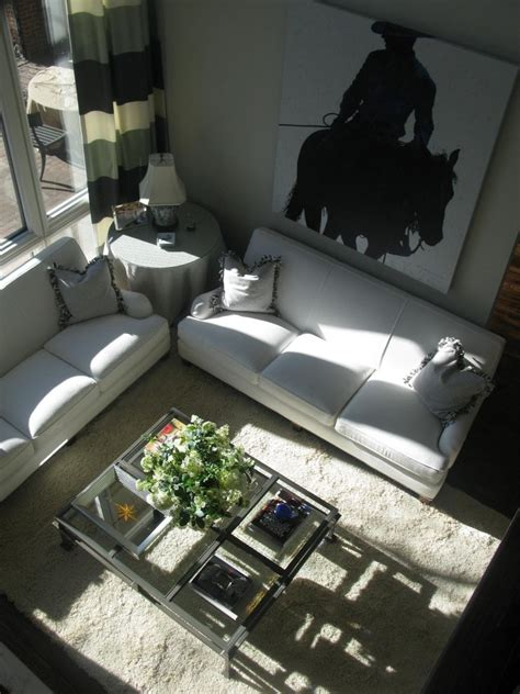 living room design inspiration homesfeed get inspired with these ten gorgeous gray and white living