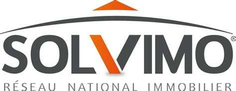 Immobilier Aix en Provence : creer une agence avec Solvimo