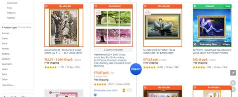 aliexpress woocommerce aliexpress dropship for woocommerce by ma group codecanyon