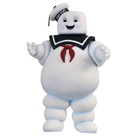 Stay Puft Marshmallow Man Meme - stay puft marshmallow man bank the green head
