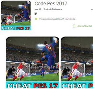 game mod bola ringan download game pes 2017 apk for android haloponsel com