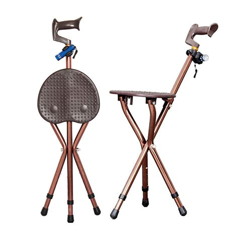 Walking Stick Stool popular walking chair stool buy cheap walking chair stool lots from china walking