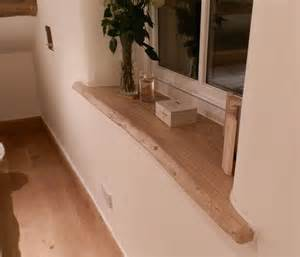 What Wood To Use For Window Sill Oak Window Boards Now Hardwoods