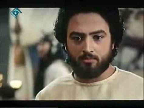 pemeran film nabi yusuf kecil prophet yusuf joseph irib tv series يوسف عليه السلام