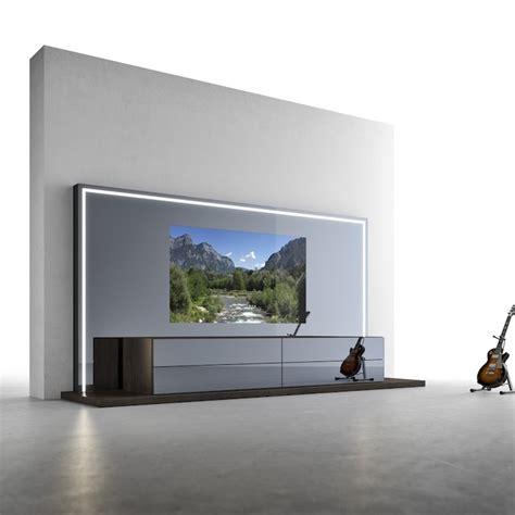 wohnzimmer in weiß ausgezeichnet wohnzimmer lowboard tv in weia mit eiche