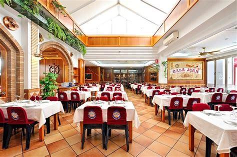 restaurante casa juan torremolinos casa juan los mellizos torremolinos restaurant reviews