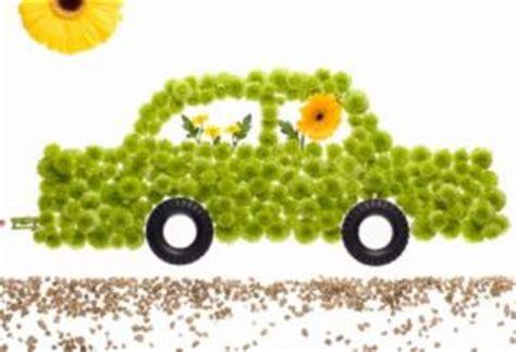aim mobilità vicenza orari dueville verde le nostre proposte trasporti