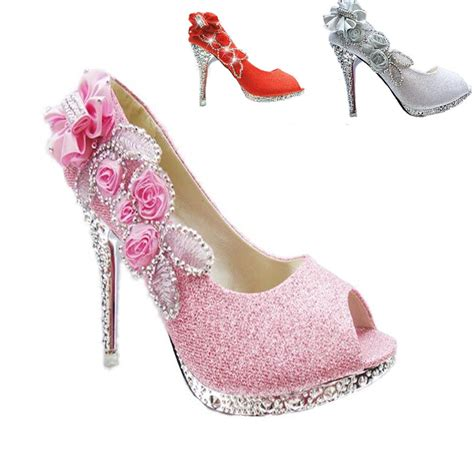 pink bottom high heels popular pink bottom heels buy cheap pink bottom heels lots