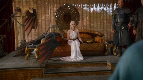 film queen of game the mother of dragons and queen of perfect skin