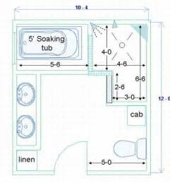 minimum doorless walk in shower dimensions studio