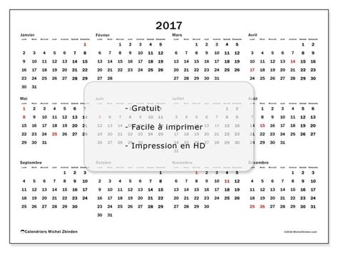 Calendrier Annuel 17 Best Ideas About Calendrier Annuel On