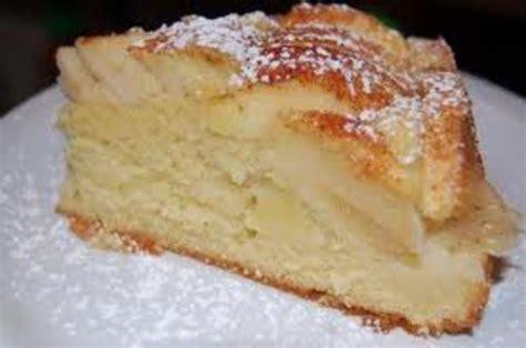yes kuchen butter kuchen recipe food