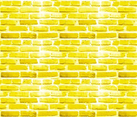 pattern yellow brick road yellow brick road repeat pattern giftwrap veerapfaffli