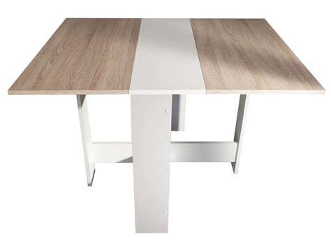 acheter table pliante de cuisine table murale pliante cuisine table murale rabattable but argenteuil acheter table escamotable