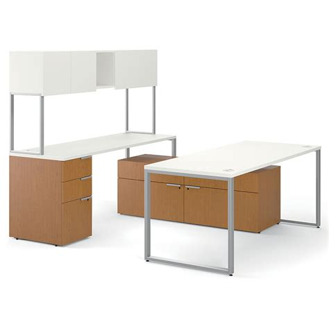 modern executive desk set velocity modern executive desk set eurway modern