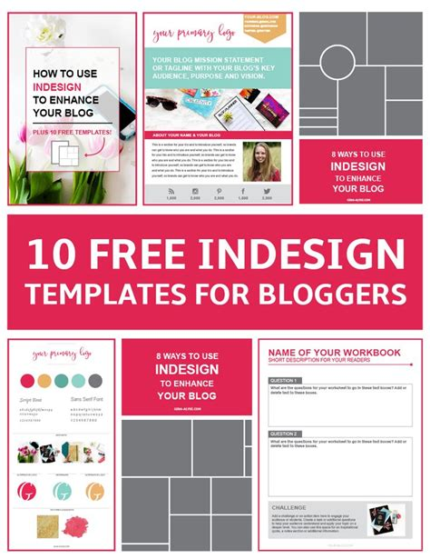 adobe indesign newspaper templates free best 25 indesign templates ideas on portfolio