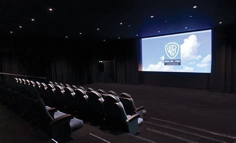 warner bros studios leavesden wbsl warner bros studios leavesden screening map uk