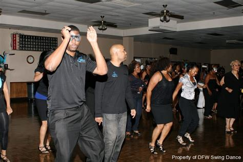 dfw swing dance dfw swing black masquerade party 187 dfw swing dance