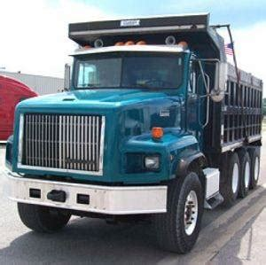 charlotte dump truck rental dump trucks  rent north carolina construction equipment rentals