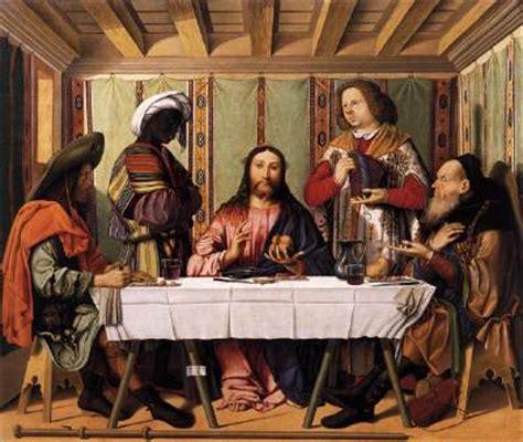 alimentazione e religione cibo e religione gola e compromessi italiasquisita