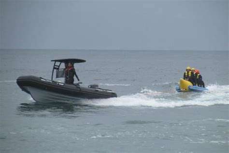 banana boat ride california rosarito ocean sports jet pack picture of rosarito ocean