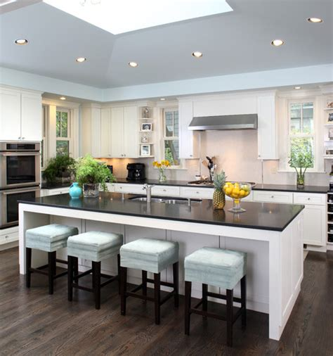 houzz kitchen islands with seating kitchen view 183 more info