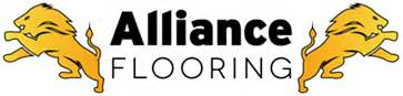 floor fitters for vinyl floors safety flooring carpets artificial grass and morealliance