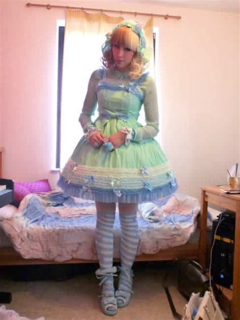 sissi being pegged tumblr cgl cosplay egl