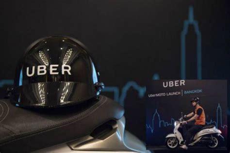 Appeton Yang Paling Murah ubermotor go jek dan grabbike mana yang paling murah