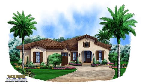 house plans search stock home floor plans weber design