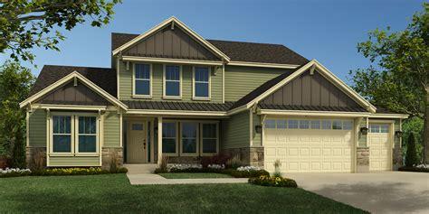 utah home builders floor plans floor plans clearwater homes utah home builder
