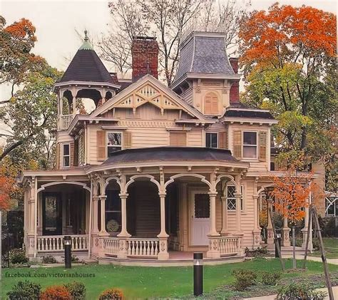 house plans that look like old houses best 25 old victorian houses ideas on pinterest old