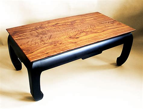 Coffee Table Outstanding Chinese Coffee Table Oriental Asian Coffee Tables
