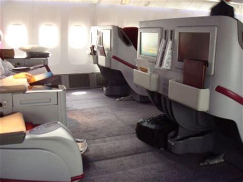 cheap rochester business class flights jetsetzcom