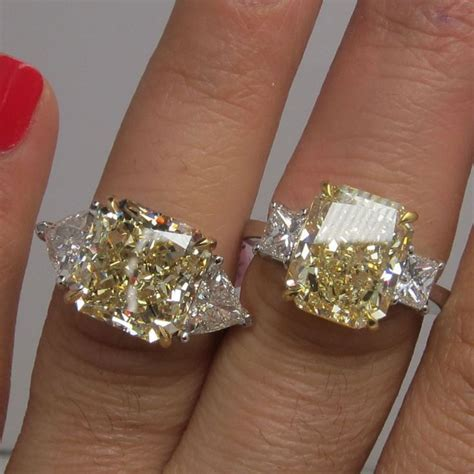 engagement stores jewelry stores for engagement rings engagement ring usa
