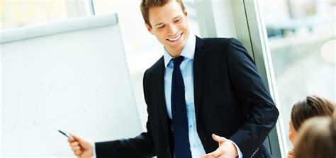 bildungskredit deutsche bank business englisch f 252 r berufst 228 tige und unternehmen 187 d d