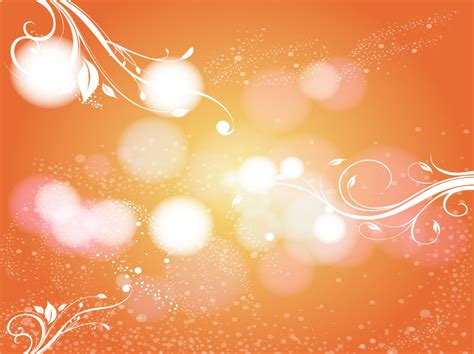 Wedding Background Layout by Filigree Layout