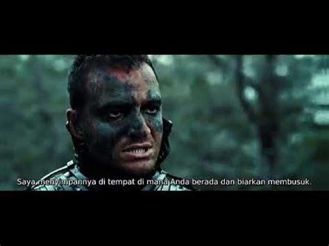 film perang antar suku perang videolike