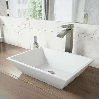 home depot bathroom vessel sinks vessel sinks bathroom the home depot with idea 10