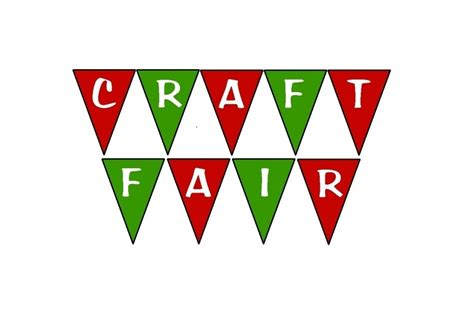 images of crafts craft fair clip cliparts co