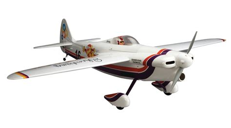 Xdr 5 Arf Racing Edition Almost Ready To Fly shoestring 75 91 arf horizonhobby