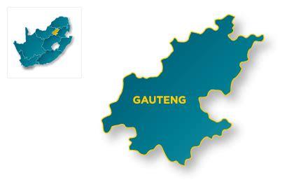 buy a house in johannesburg property for sale in gauteng bidorbuy co za