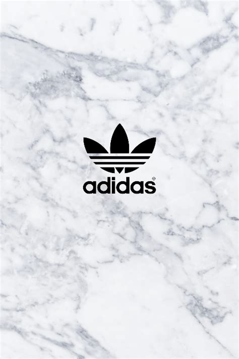 adidas wallpaper marble adidas x marble wallpaper uploaded by xuan yun